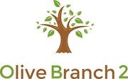 OB 2/ Laurel Rd logo